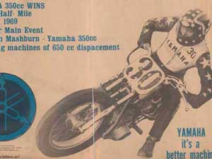 60�N��A70�N�� Vintage Bike Magazine CYCLE NEWS