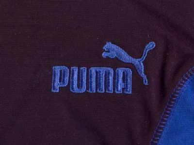 PUMA/トラックトップ ジャージ・トップス