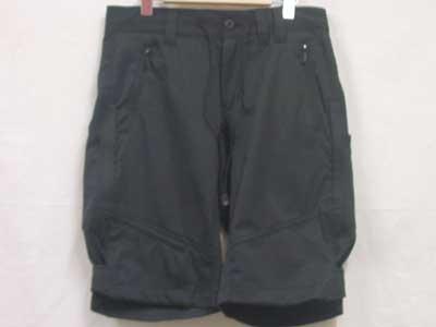 CCP PANTS/Trail Riding Shorts