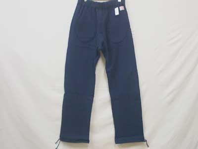 Cushman Sweat Pants(クッシュマン スエットパンツ)