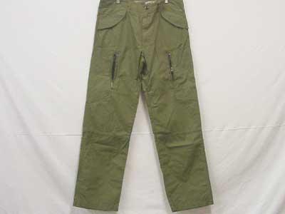 Go West Pants/Hel 6 Pocket Pants