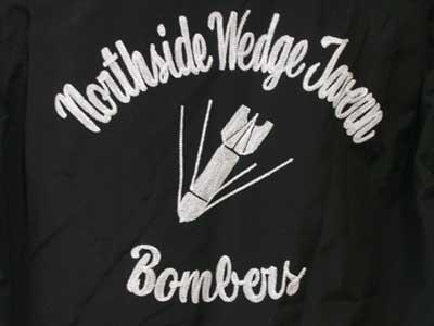 クッシュマン・ボーリングシャツ、アロハシャツ、リネンシャツ