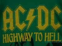 バンドTシャツ/ACDC、Pushead、BLACK FLAG、The Adicts、Crass