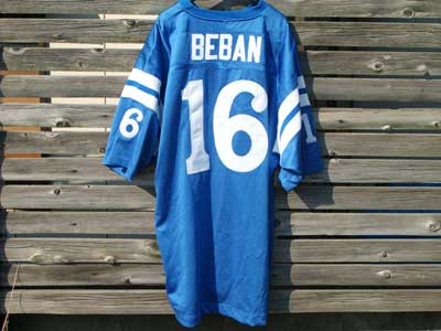 新品  adidas BEBAN 16 Football Tee