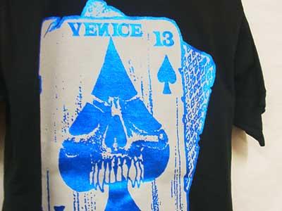 VENICE13 VX3 V13