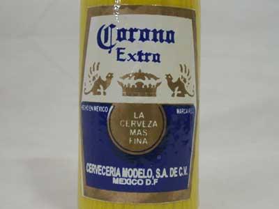 Corona Beer Noverty Goods/コロナ・栓抜き